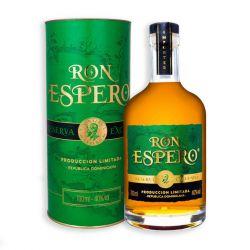 Espero Reserva Exclusiva Solera 12y 0,7l 40%
