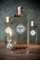 Gin Hills 40%