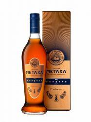 Metaxa 7* 40%