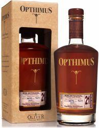 Opthimus 21y 0,7l 38%