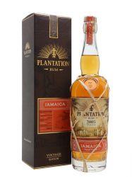 Plantation Jamaica 0,7l 42%