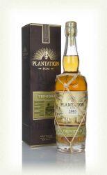 Plantation Trinidad 0,7l 42%