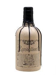 Rumbullion! 0,7l 42,6%