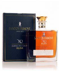 Santos Dumont XO 0,7l 40%