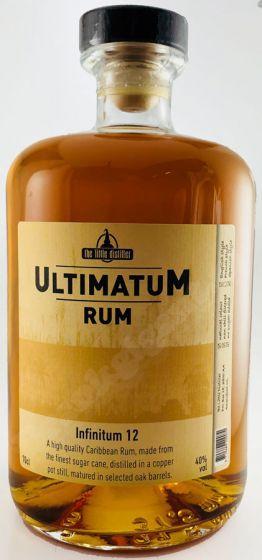 Ultimatum Infinitum 12y 0,7l 40%