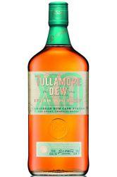 Tullamore Dew Rum Cask 0,7l 43%