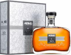 ABK6 XO Renaissance 0,7l 40%