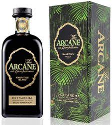 Arcane 12y Extraroma 0,7l 40%