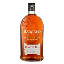 Barceló Gran Aňejo 1,75l 37,5%