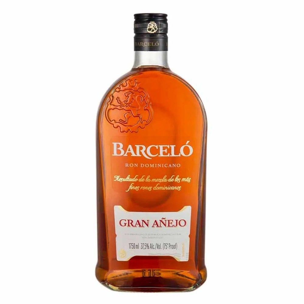 Barceló Gran Aňejo 1,75l