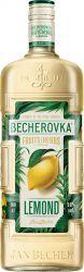 Becherovka Lemond 1l 20%