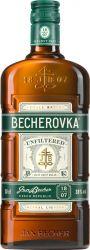 Becherovka Unfiltered 0,5l 38%
