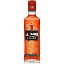 Beefeater Blood Orange 37,5%