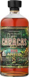 Caracas 8y 0,7l 40%