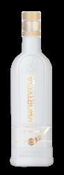 Chortica White & Gold 0,5l 40%