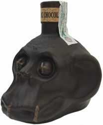 Deadhead Chocolate