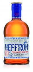 Heffron 0,5l 38%