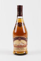 Ijevan Brandy 3y 0,5l 40%