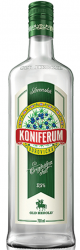 Koniferum Borovička 37,5%