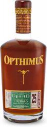 Opthimus 25y Oporto