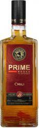 Prime Chili 40%