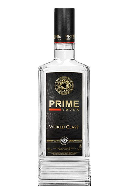Prime World Class