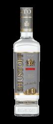 Shustoff Silver 0,5l 40%