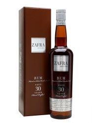 Zafra Master Series 30y 0,7l 40%