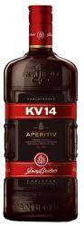 Becherovka Aperitiv KV 14 0,5l 40%