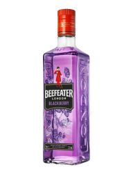 Beefeater Blackberry 0,7l 37,5%