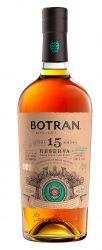 Botran Reserva 15y 1l
