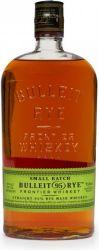 Bulleit Bourbon Rye 0,7l 45%