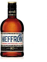 Heffron 10y