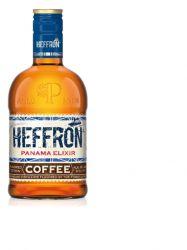 Heffron Coffee