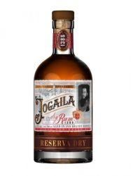 Jogaila Rum Reserva Dry 5y