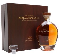 Kirk and Sweeney XO 0,7l 65,5%