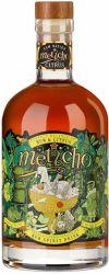 Meticho Rum & Citrus 0,7l 40%