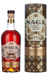 Naga Anggur