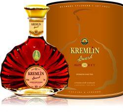 Noy Kremlin Award 10y 0,5l 40%