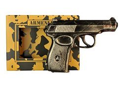 Proshyan Pistole 7y