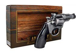 Proshyan Revolver 7y