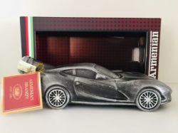 Proshyan Ferrari 7y