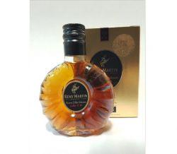 Rémy Martin Reserve Cellar Selection No. 28 0,05l 40%