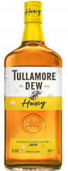 Tullamore Dew Honey