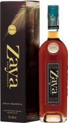 Zaya Gran Reserva 12y